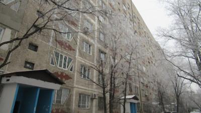 Алматы, р-н Алмалы, ул. Туркебаева, д. 42, кв. 5
