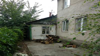 Алматы, р-н Алмалы, г. Алматы, Алмалинский район, ул. Туркебаева, д. 212