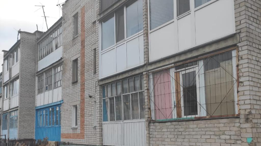 Северо-Казахстанская обл, а. Бесколь, ул. Молодежная 6