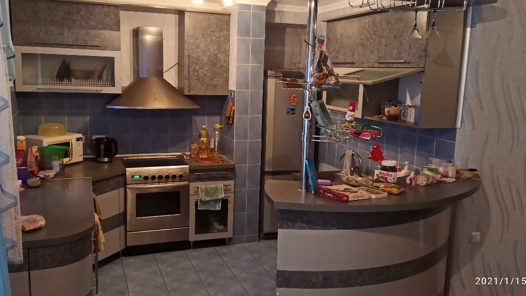 Павлодарская обл, Павлодар, улица Баян Батыра, дом 2