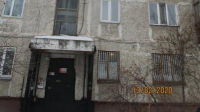 Павлодарская обл, Павлодар, Катаева д. 31