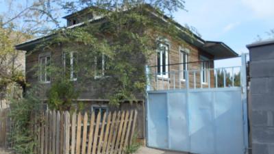 Алматинская обл, р-н Енбекшиказахский, село Шелек, улица Вихрева, дом 76