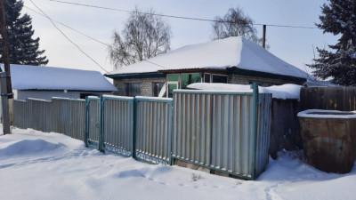 Акмолинская обл, Щучинск, Окжетпес 4