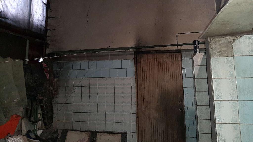 Алматы, р-н Жетысу, ул.Есим Хан, д.14/7 (ранее ул.Вокзальная, д.14)