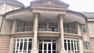 Алматы, р-н Медеу, мкр. Кок-тобе, ул. Кыз-Жибек, д.149
