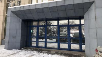 Алматы, р-н Бостандык, ул. байсеитова, дом 49