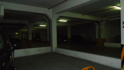 Алматы, р-н Медеу, БЦ Нурлы-Тау, блок 4В