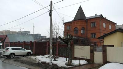 Россия, г. Домодедово, ул. Красная, д.34