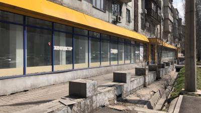 Алматы, р-н Алмалы, улица Желтоксан, 36