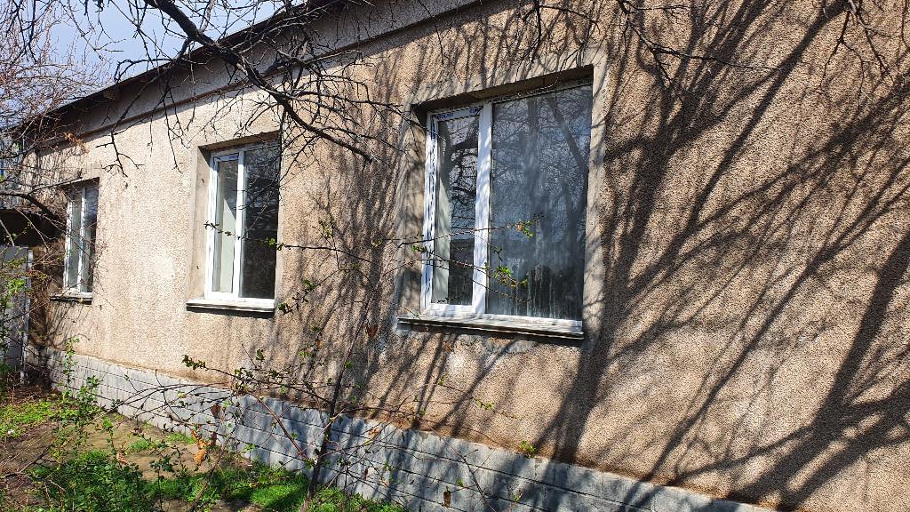 Шымкент, р-н Абай, Самал-1, д.№1009