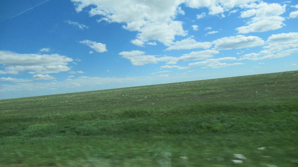 Акмолинская обл, Республика Казахстан, Акмолинская область, Енбекшильдерский район, аул Андыкожа