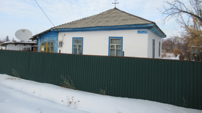 Алматинская обл, Алматинская область, с. Каратал, ул. Алмабала, д. 37 А