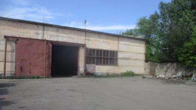Павлодарская обл, Павлодар, улица Ломова, строение 166