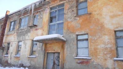 Восточно-Казахстанская обл, Усть-Каменогорск, октябрьская, д. 116А