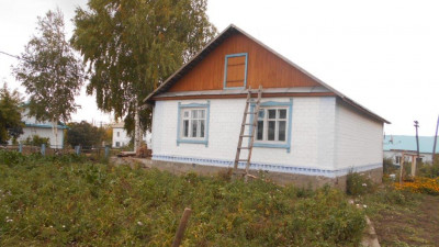 Восточно-Казахстанская обл, г. Шемонаиха, ул. Калинина, д. 1а