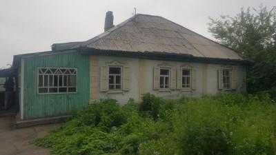 Восточно-Казахстанская обл, Усть-Каменогорск, Руднева, д.15