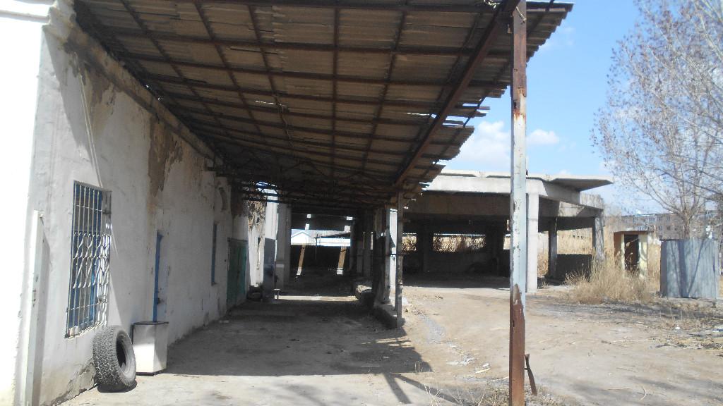 Кызылординская обл, Кызылорда, ул. Ыбырай Жахаева №73А