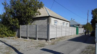 Жамбылская обл, Тараз, Тектурмас, дом 77