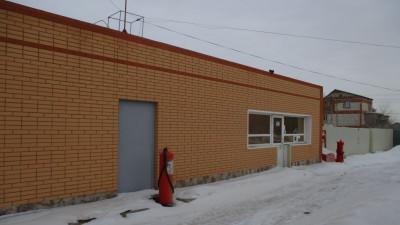 Павлодарская обл, Экибастуз, г.Экибастуз, ул. Мухтара Ауэзова, д. 182