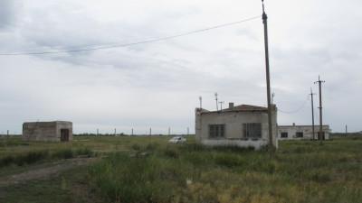 Павлодарская обл, Павлодар, Павлодарская область, Майский район, территория Коктубекского сельского округа