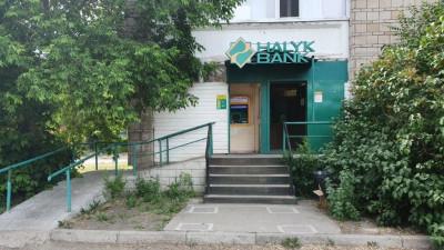 Восточно-Казахстанская обл, Усть-Каменогорск, ул. Протозанова, д.135, НП1