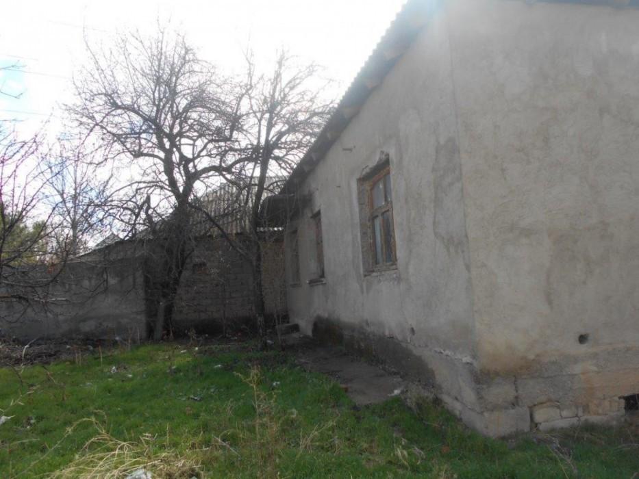 Шымкент, р-н Абай, 112 квартал, пр. П.Тажибаева, дом 16А