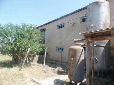 Шымкент, Сарыагашский район, Куркелесский сельский округ, село Енкес