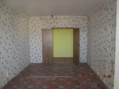Кызылординская обл, Кызылорда, ул. 3 Укрупненный Квартал, д. 8, кв. 59