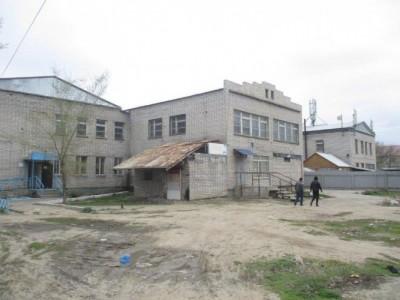 Восточно-Казахстанская обл, Семей, ул. Стаханова, д. 17 р-н 14 микрорайона