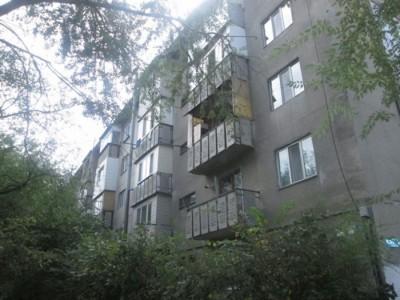 Алматинская обл, г. Каскелен, ул. Толе би, д. 5, кв. 104