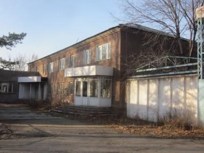Восточно-Казахстанская обл, Семей, ул.Сатпаева, д.306