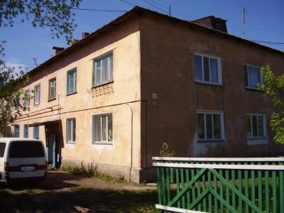 Акмолинская обл, Щучинск, ул. Морозова, дом 82, кв. 14