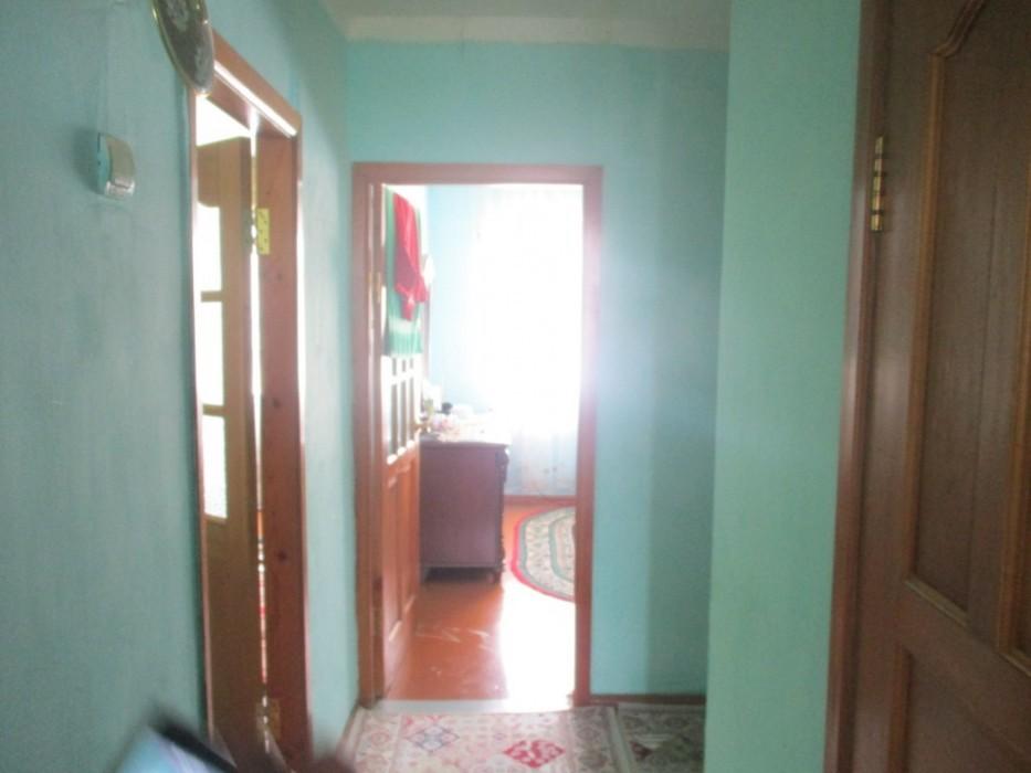 Мангистауская обл, Актау, 14 микрорайон, 21 дом, 37 квартира.