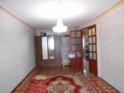 Мангистауская обл, Актау, 12 мкр., 32 дом, 148 кв.
