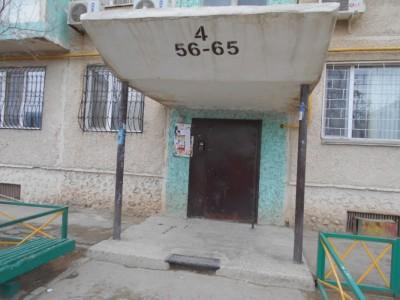 Мангистауская обл, Актау, 11 микрорайон, 4 дом, 63 квартира.