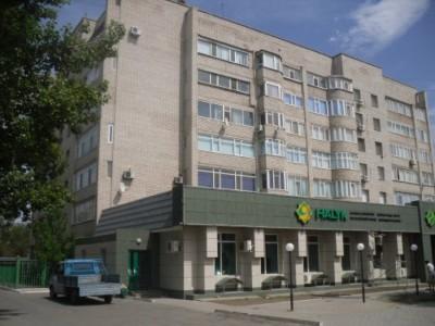 Актюбинская обл, Актобе, ул.Есет батыра,  97А