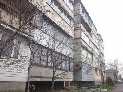 Алматы, р-н Наурызбай, мкр. Таусамалы, ул.Молдагуловой, д. 28а, кв.26