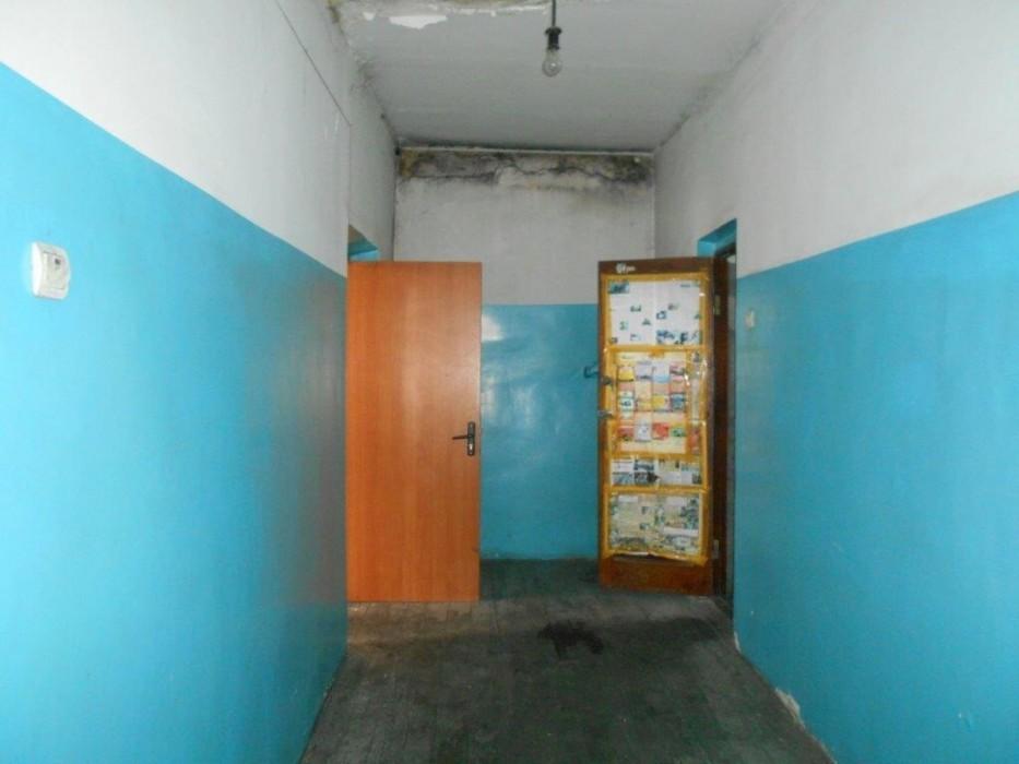 Восточно-Казахстанская обл, Усть-Каменогорск, ул. Абая 156/1.