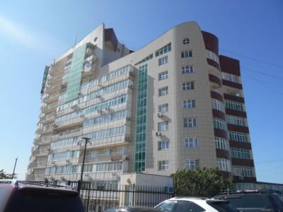 Мангистауская обл, Актау, 15 микрорайон, 59 дом, 6 квартира.