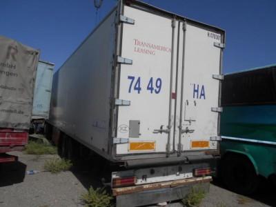 "Жамбылская обл, Тараз, Мамбет батыра, дом 19 ""А"""