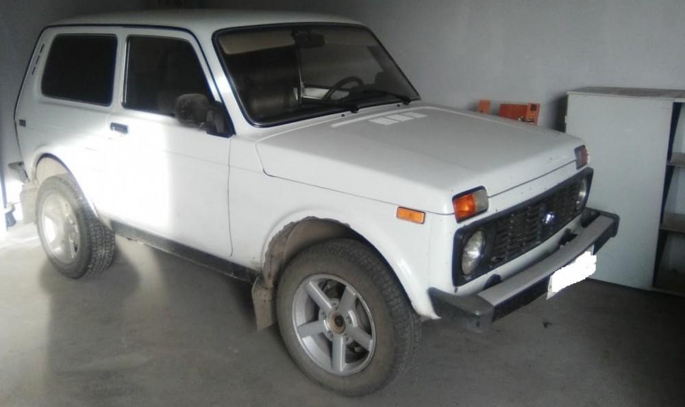 Восточно-Казахстанская обл, Семей, Абая 109