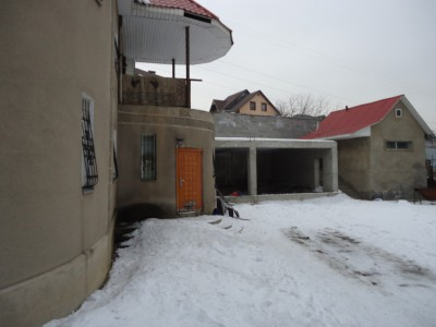 Алматы, р-н Бостандык, С/Т Свежесть, 145