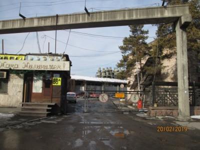 Алматы, р-н Жетысу, ул.Ратушного, 88А