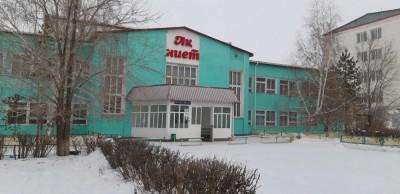 Акмолинская обл, Кокшетау, Акмолинская область, г. Кокшетау, ул. Капцевича, д.245.