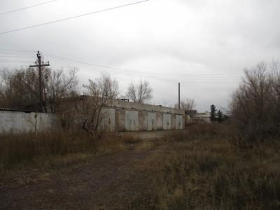 Павлодарская обл, Экибастуз, Павлодарская область, г. Экибастуз, Северный промышленный район.