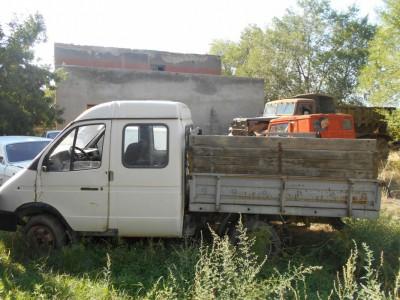 Жамбылская обл, Тараз, ул. Абая, 124