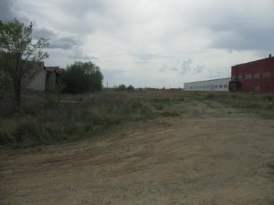 Актюбинская обл, г.Актобе, р-н Астана, кв-л Промзона,  уч. 466