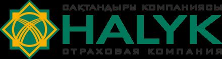 Halyk Страхование